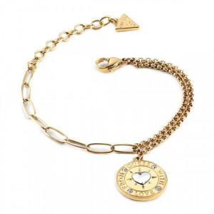 Reloj Lotus Crono 18365/3
