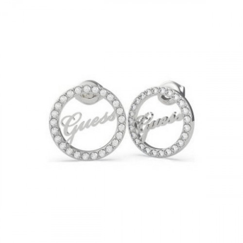 Pendientes Guess All Around You UBE20140