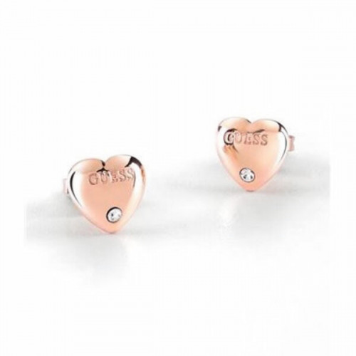 Pendientes Guess For Lovers UBE70106