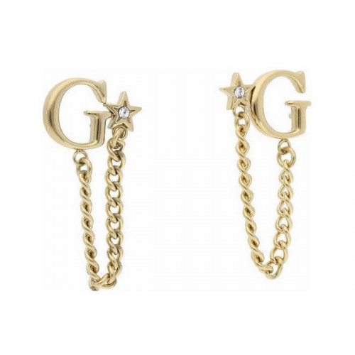 Pendientes Guess A Star Is Born UBE70157