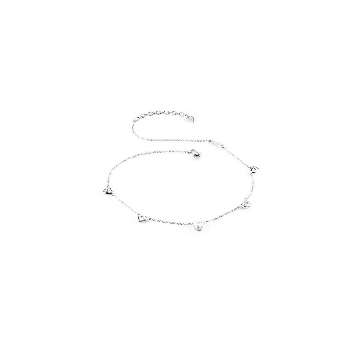 Collar Guess Is For Lovers UBN70028