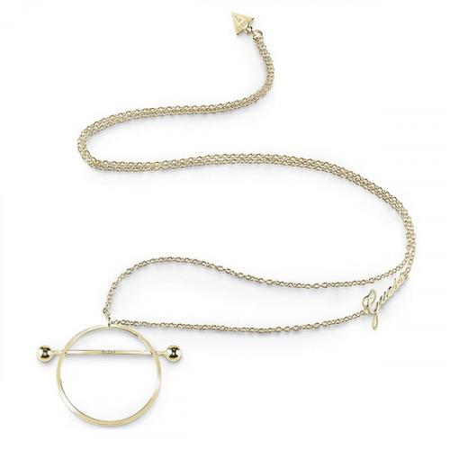 Collar Guess Influencer UBN85038
