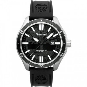 Reloj Timberland Ashland 15418JSTB