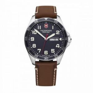 Reloj Victorinox Fieldforce Leather 241848