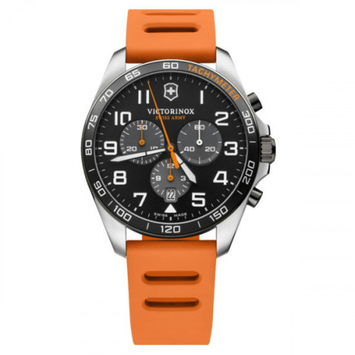 Reloj Victorinox FieldForce Sport Chrono 241893
