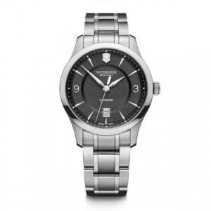 Reloj Victorinox Alliance Mechanical 241898