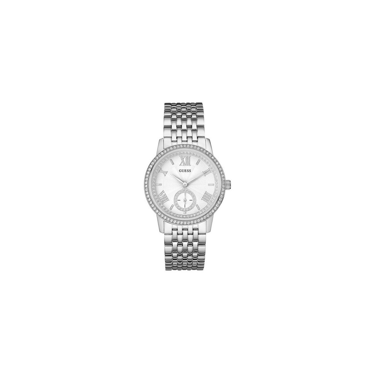 Reloj Guess W0573L1 Gramercy
