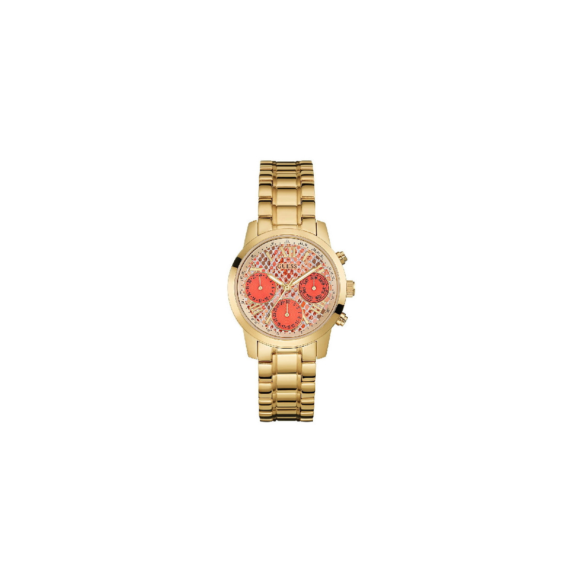 Reloj Guess W0448L7