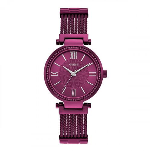 Reloj Guess Soho W0638L6