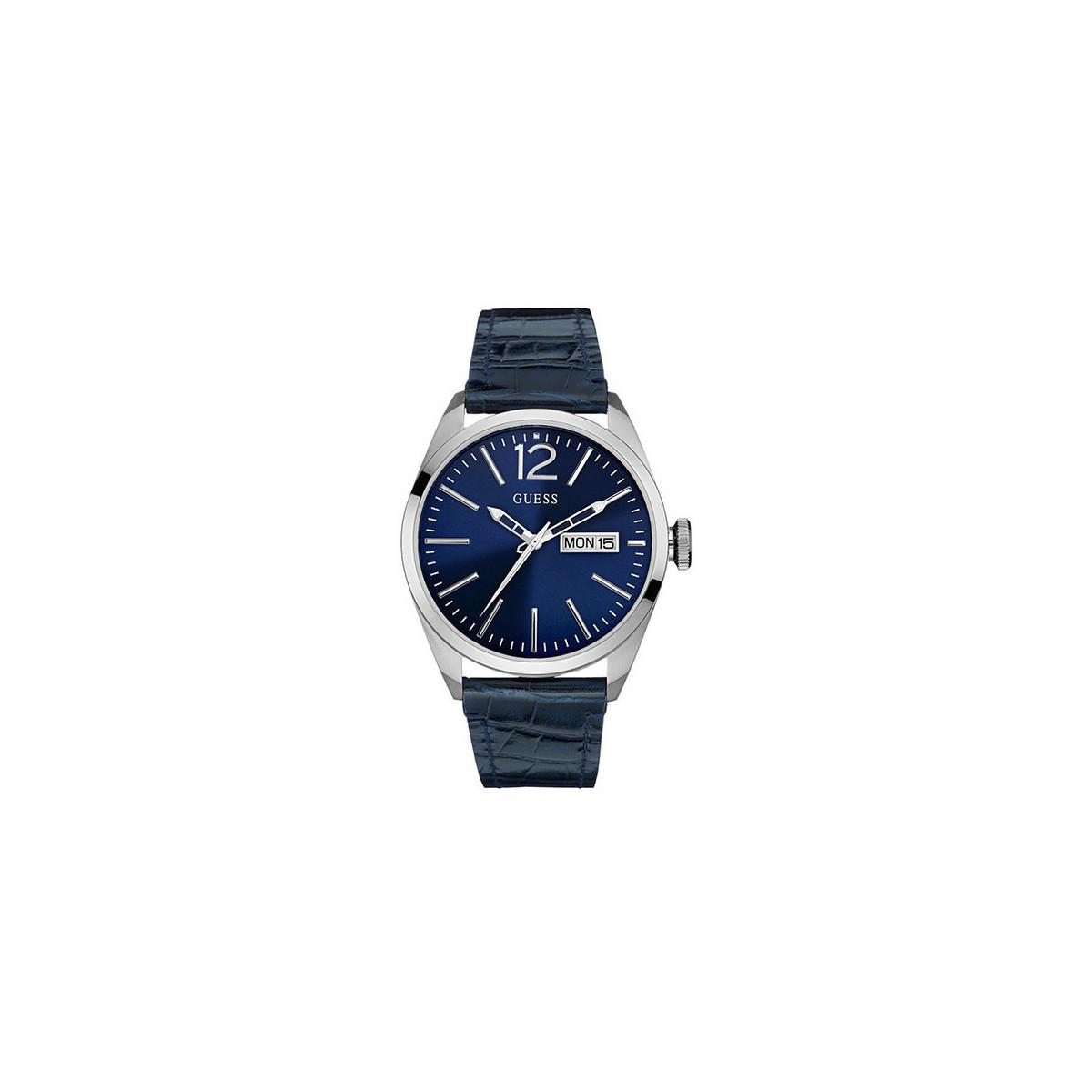 Reloj Guess Vertigo Gents W0658G1