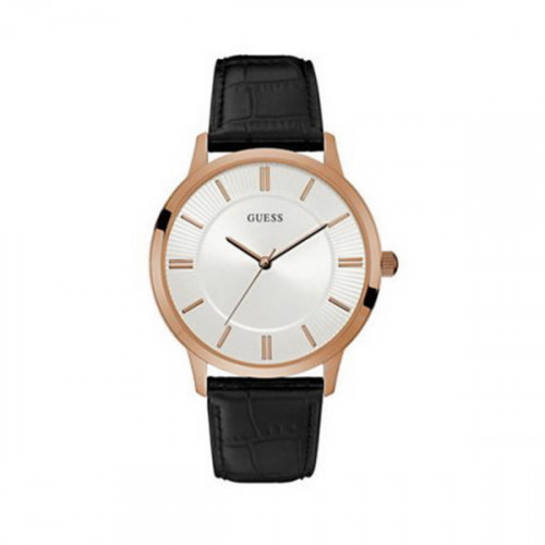 Reloj Guess Escrow Gents W0664G4