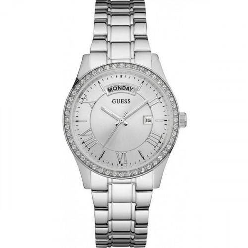 Reloj Guess Cosmopolitan W0764L1