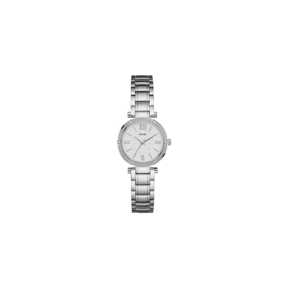 Reloj Guess W0767L1 Park Ave South