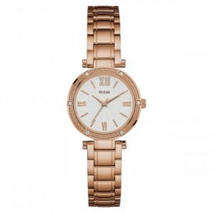 Reloj Guess W0767L3 Park Ave South
