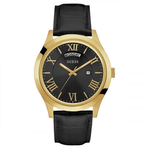 Reloj Guess W0792G4 Metropolitan