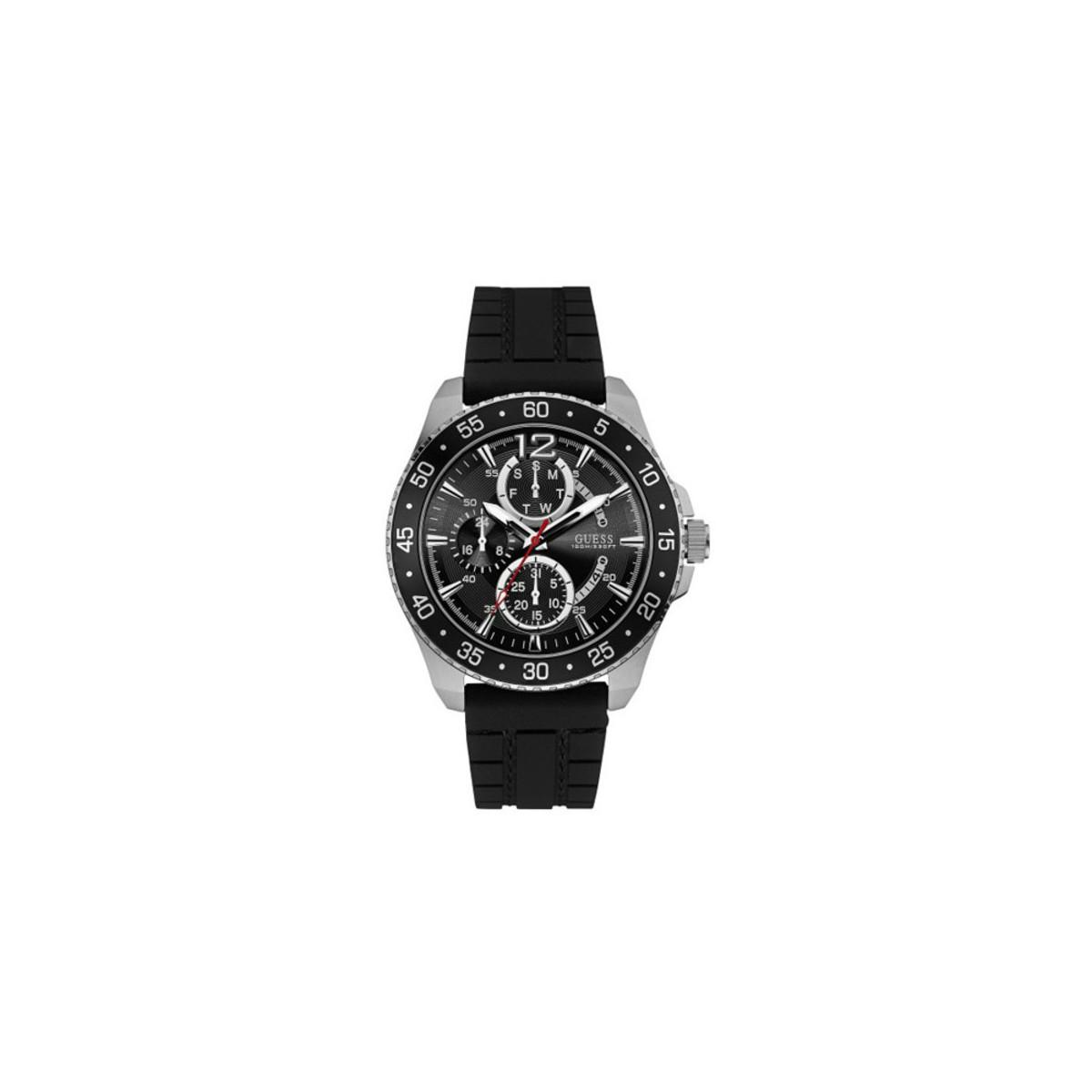 Reloj Guess Jet W0798G1