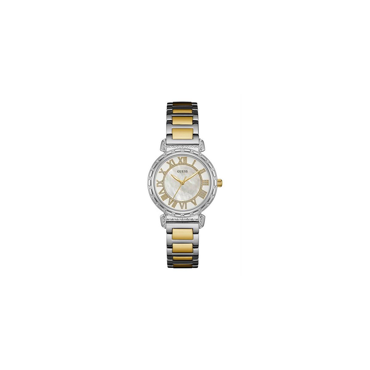 Reloj Guess South Hampton W0831L3