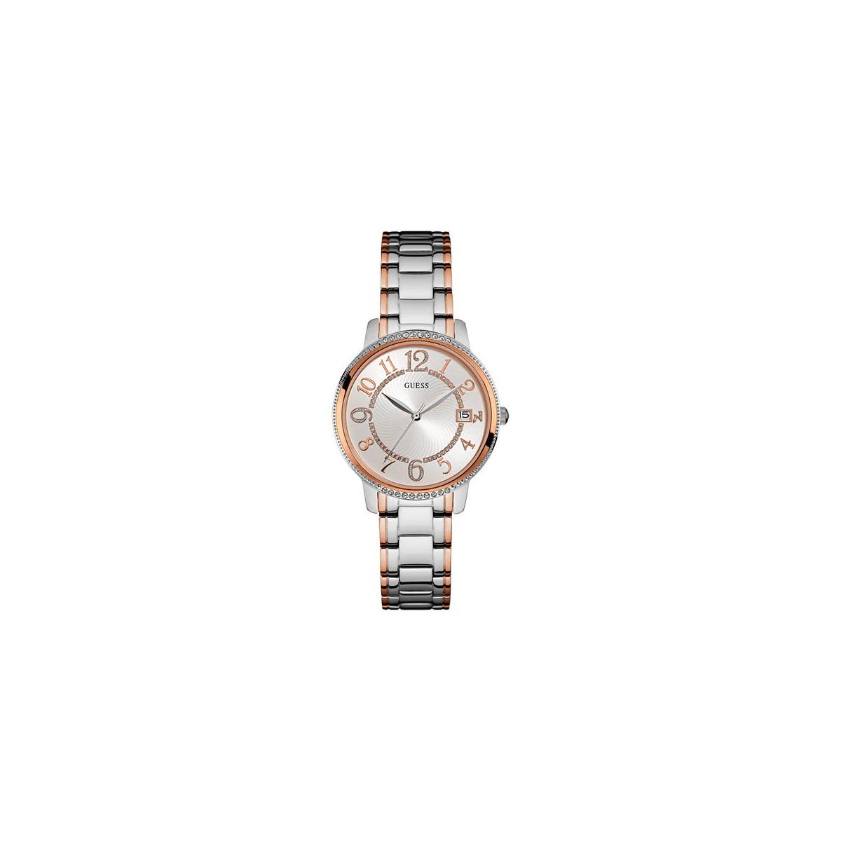 Reloj Guess Kismet W0929L3