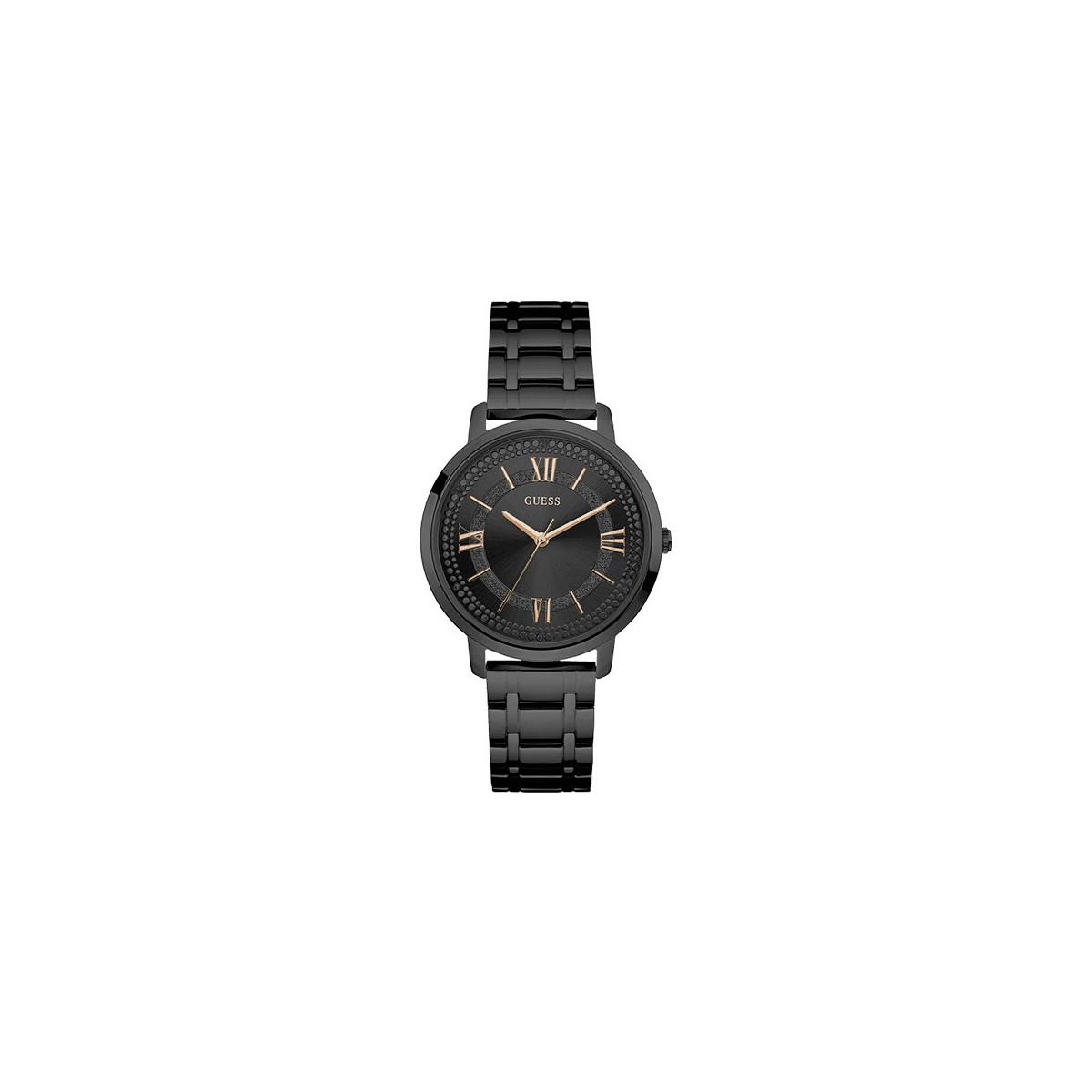 Reloj Guess Montauk W0933L4