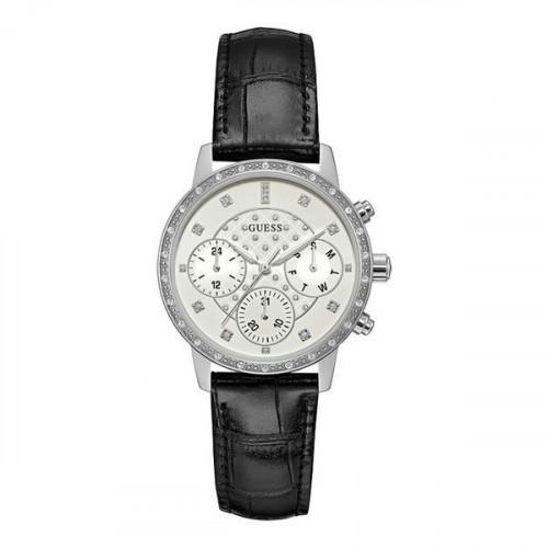 Reloj Guess Ladies Sunny W0957L2