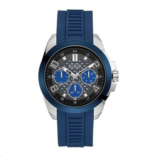 Reloj Guess Gent Scope W1050G1