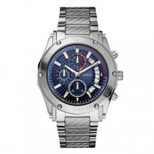 Reloj Guess W19520G1