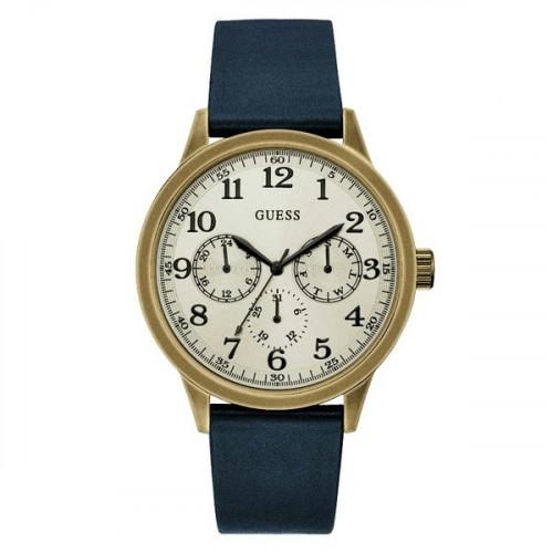 Reloj Guess Boulder W1101G2