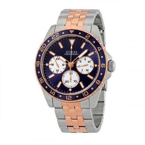 Reloj Guess Odyssey W1107G3