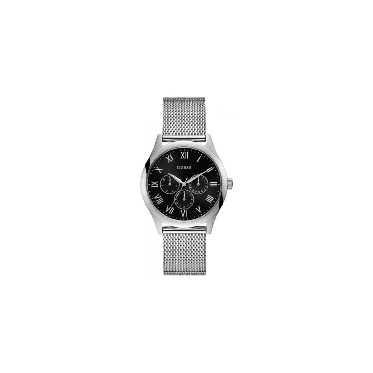 Reloj Guess Watson W1129G1