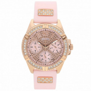 Reloj Guess Frontier Mujer W1160L5