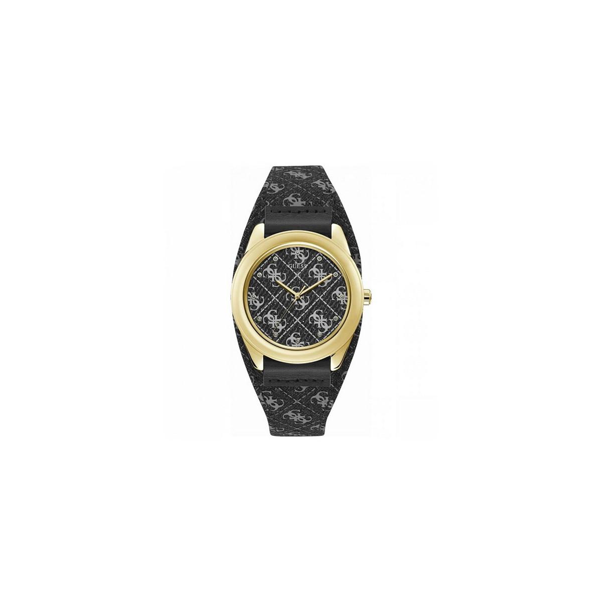 Reloj Guess Eva W1278L2