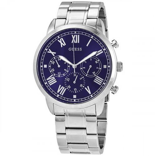 Reloj Guess Hendrix W1309G1