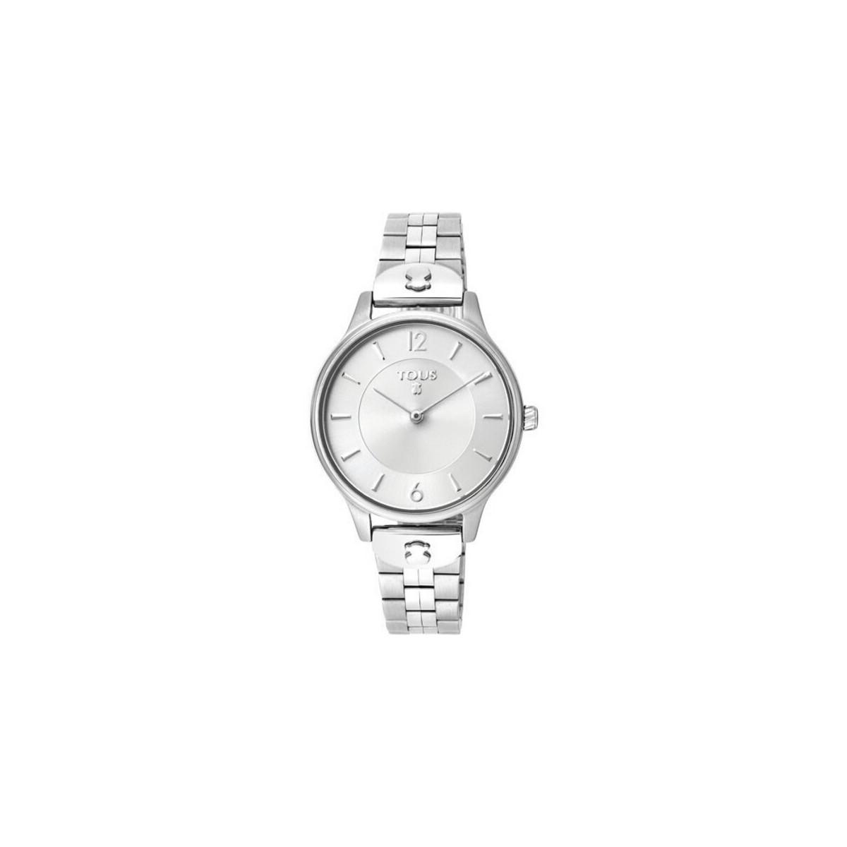 Reloj Tous Len 100350420