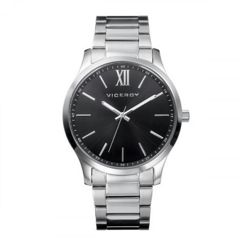 Reloj Viceroy Magnum Hombre 401185-53
