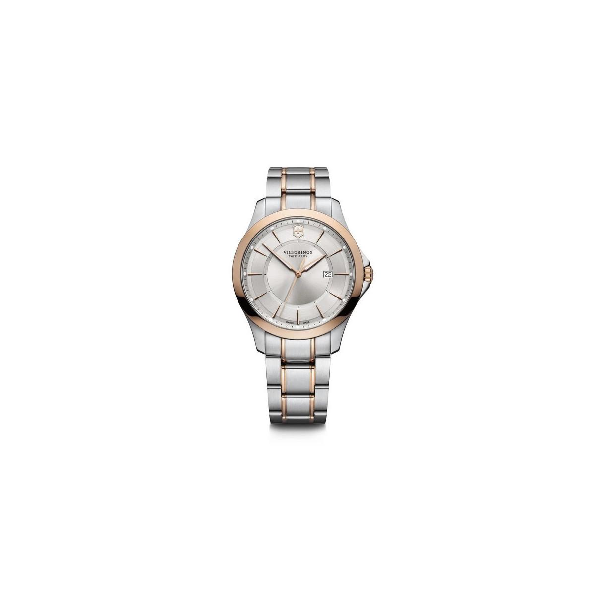 Reloj Victorinox Alliance 241912