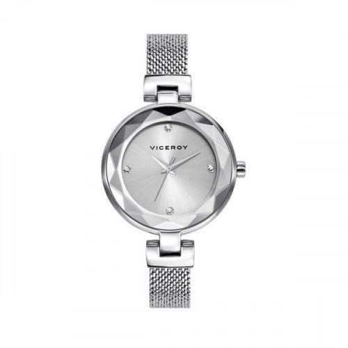Reloj Viceroy Chic Mujer 471298-07