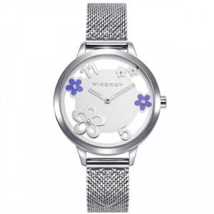 Reloj Viceroy Kiss 471296-85
