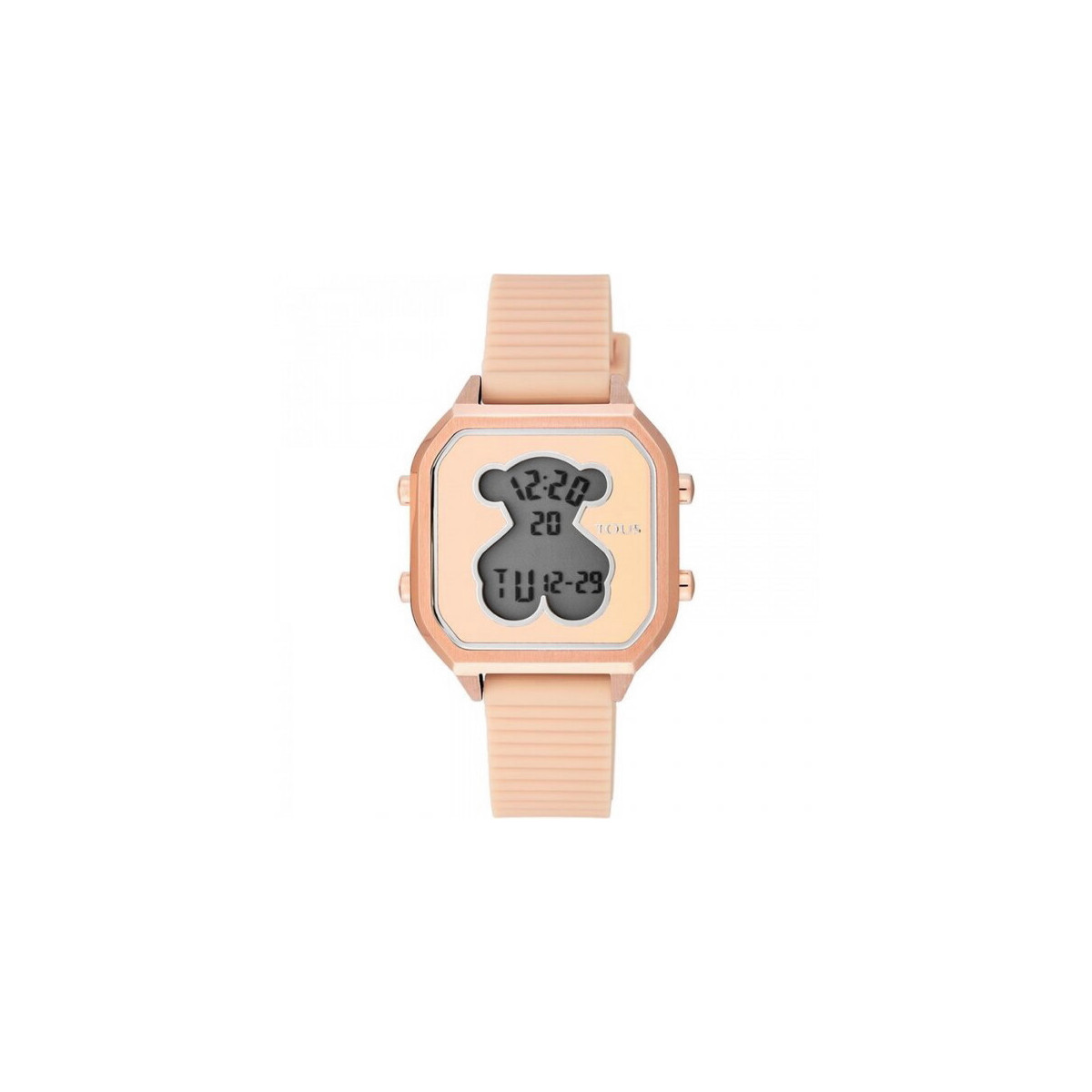 Reloj Tous D-Bear Teen Nude 100350395