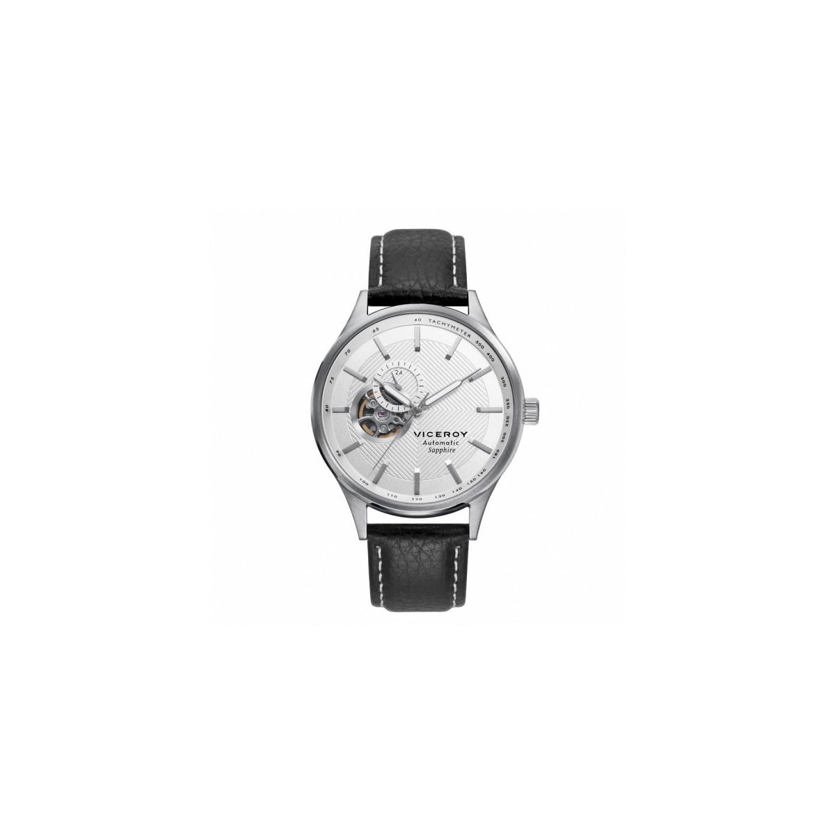 Reloj Viceroy Beat Automático Hombre 471311-07