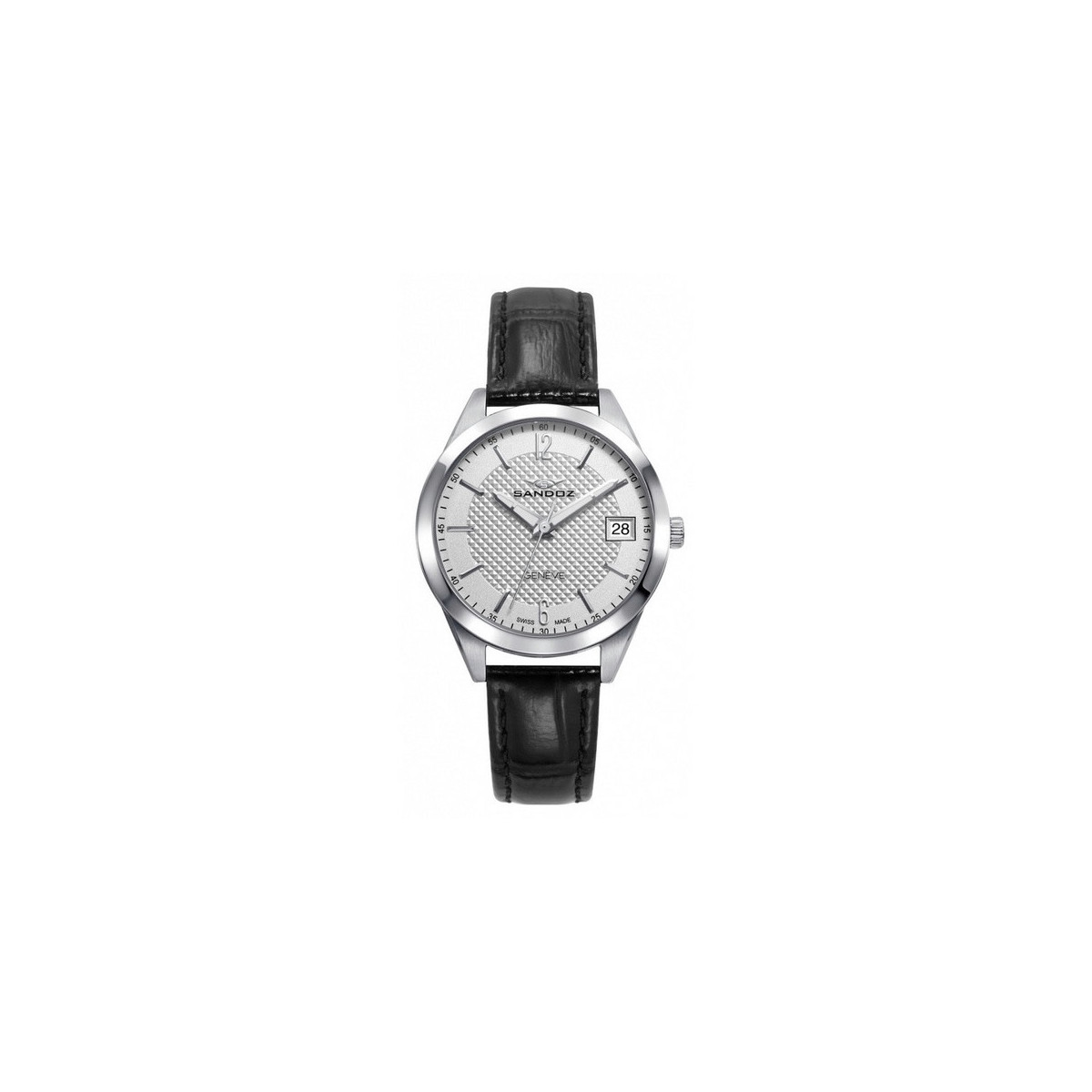 Reloj Sandoz Elegant Mujer 81378-05