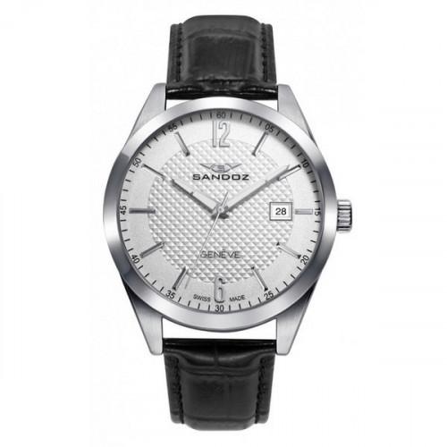Reloj Sandoz Elegant Hombre 81515-05