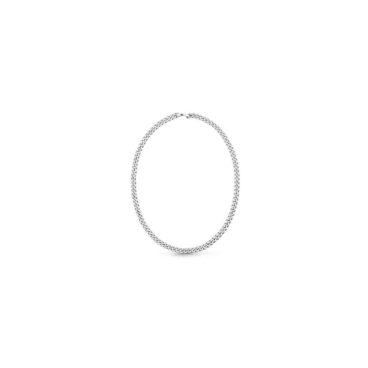 Collar Guess Hombre UMN70019