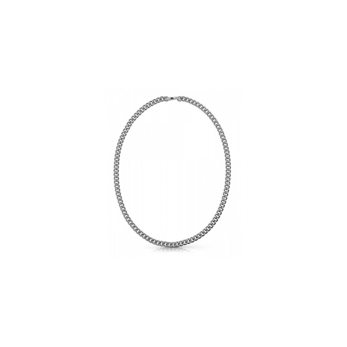 Collar Guess Hombre UMN70030