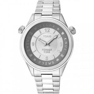Reloj Tous Tender 100350455