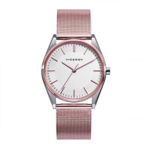 Reloj Viceroy Dress 461146-97