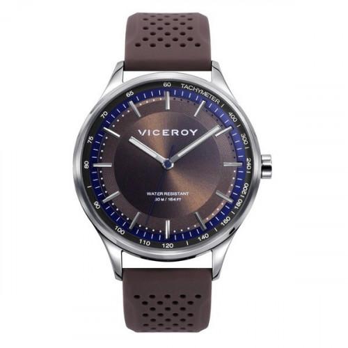 Reloj Viceroy Beat 471313-17