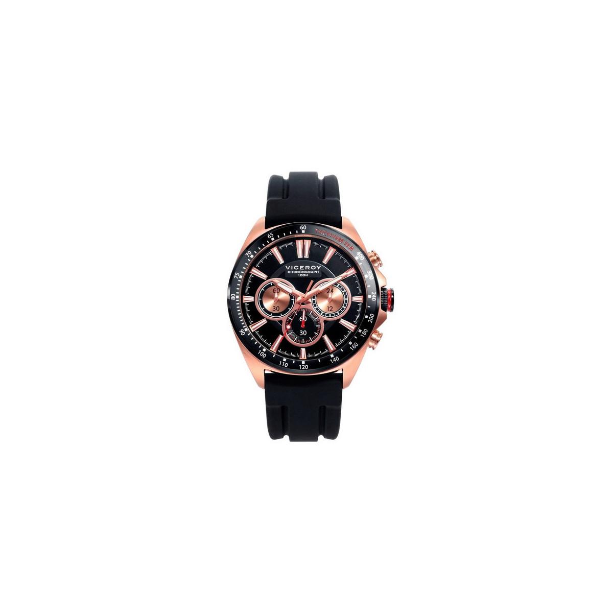 Reloj Viceroy Heat Crono 46649-99