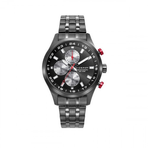 Reloj Viceroy Beat Cronógrafo 401251-57