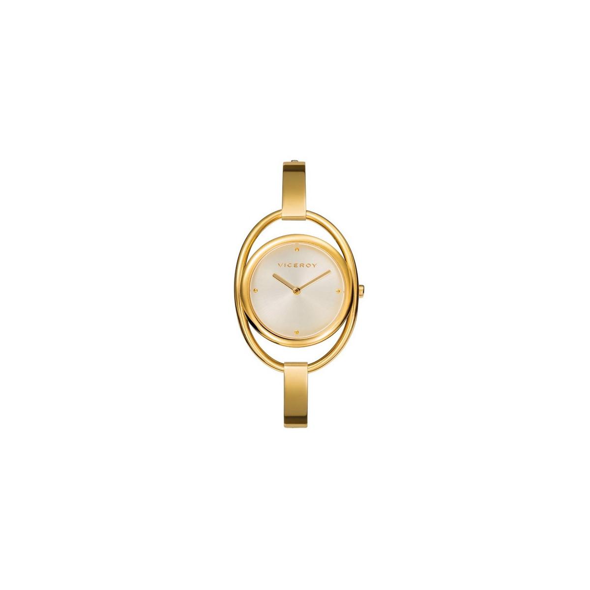 Reloj Viceroy Air Dorado 471262-99