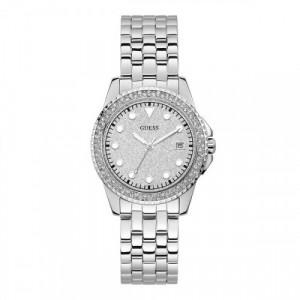 Reloj Guess Spritz Mujer W1235L1